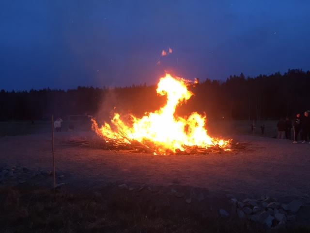 valborg2015d