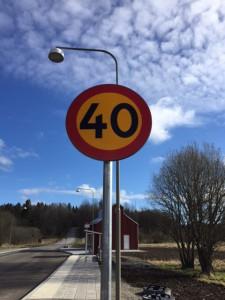 hastighet_vidja