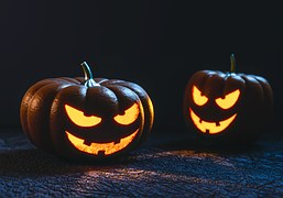 halloween-1001677__180