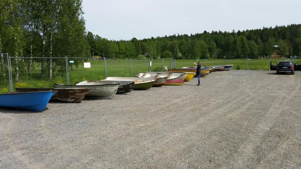 båtflytt1