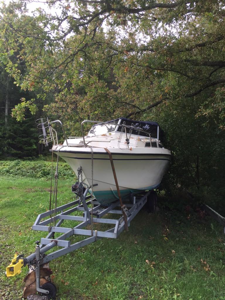 förlupen_båt